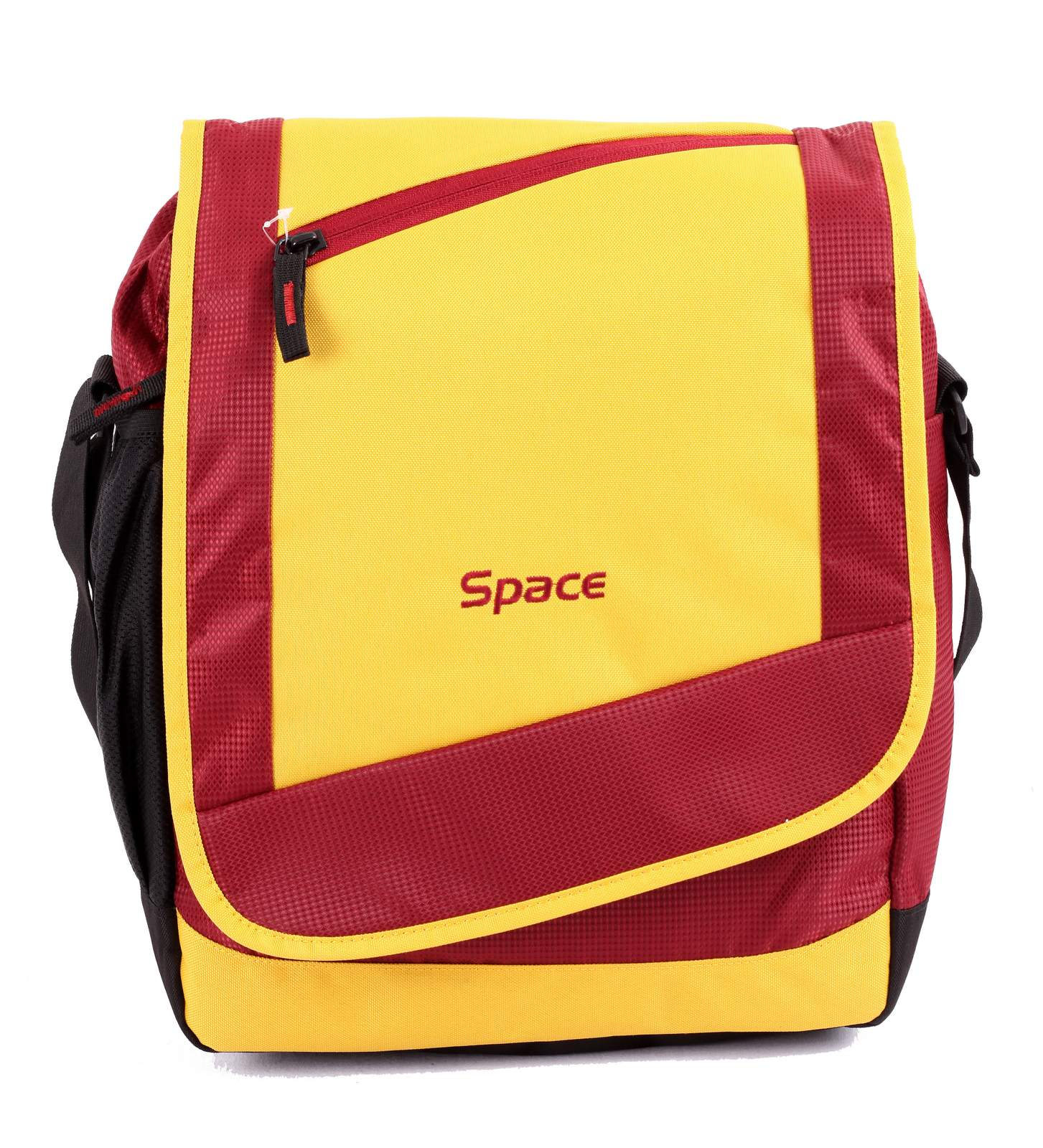 Space Messenger Bags in Bengaluru