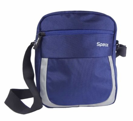 Space Hand Shoulder Kit Bangalore