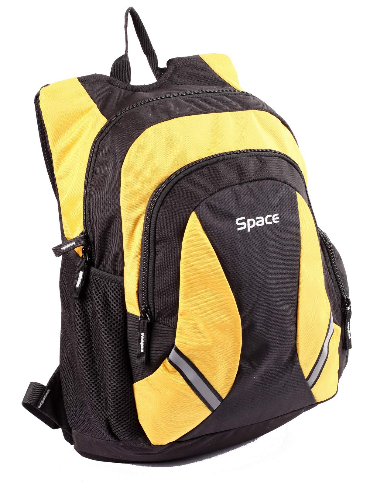 Space School College Bags in Bangalore