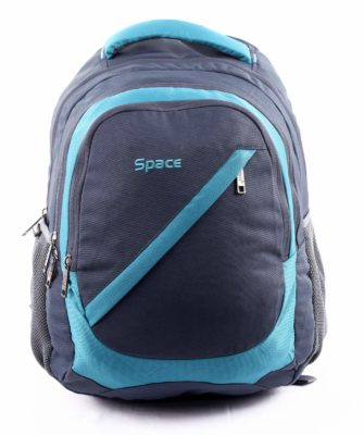 Space Laptop Backpack Bag in Bangalore
