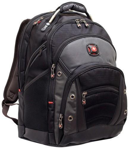 ca86696201a Swiss Gear Laptop Backpack Bangalore (3)