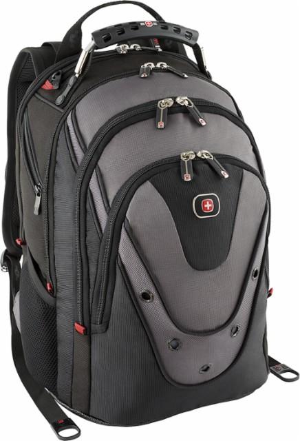 05504ed873c2 Swiss Gear Laptop Backpack Bangalore (4)