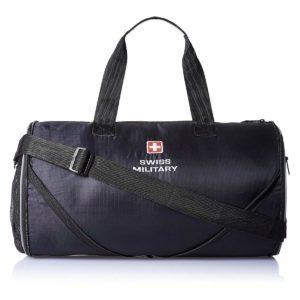 Duffle Bags - Sunrise Trading Co. 1f57ba332497a