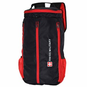 681e2cbd1bc5 Gym Sports Bags - Sunrise Trading Co.