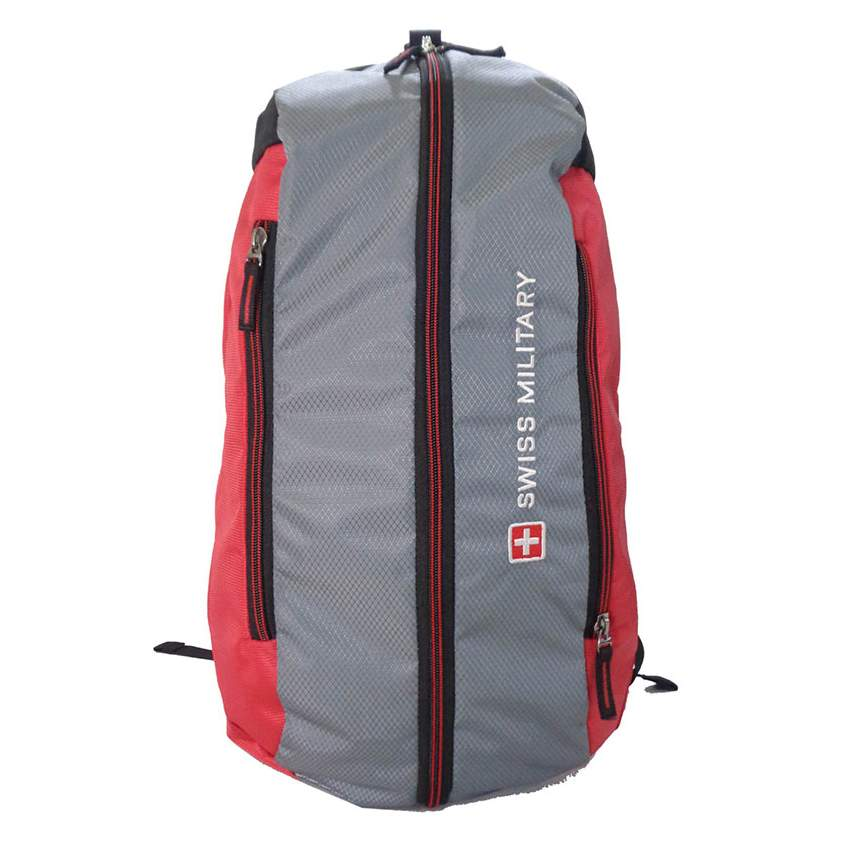 Swiss Military LBP24 Duffle Bag cum Backpack - Sunrise Trading Co  (Bangalore) b28537c662b