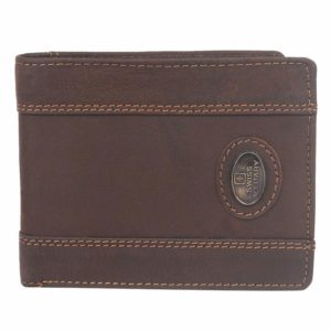 Wallets - Sunrise Trading Co. 44048e880