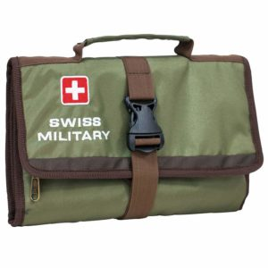 8bad705bb99a Swiss Military - Sunrise Trading Co.