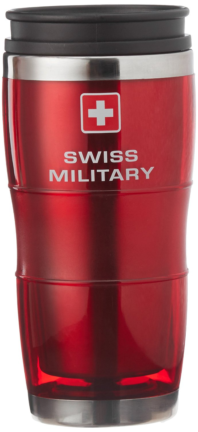 Swiss Military Sipper in Bangalore
