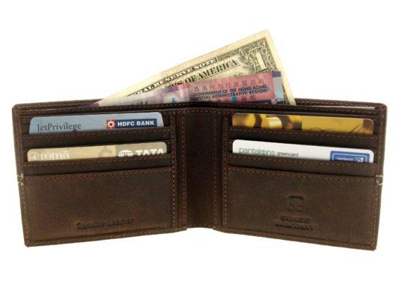 Swiss Wallets in Bengaluru