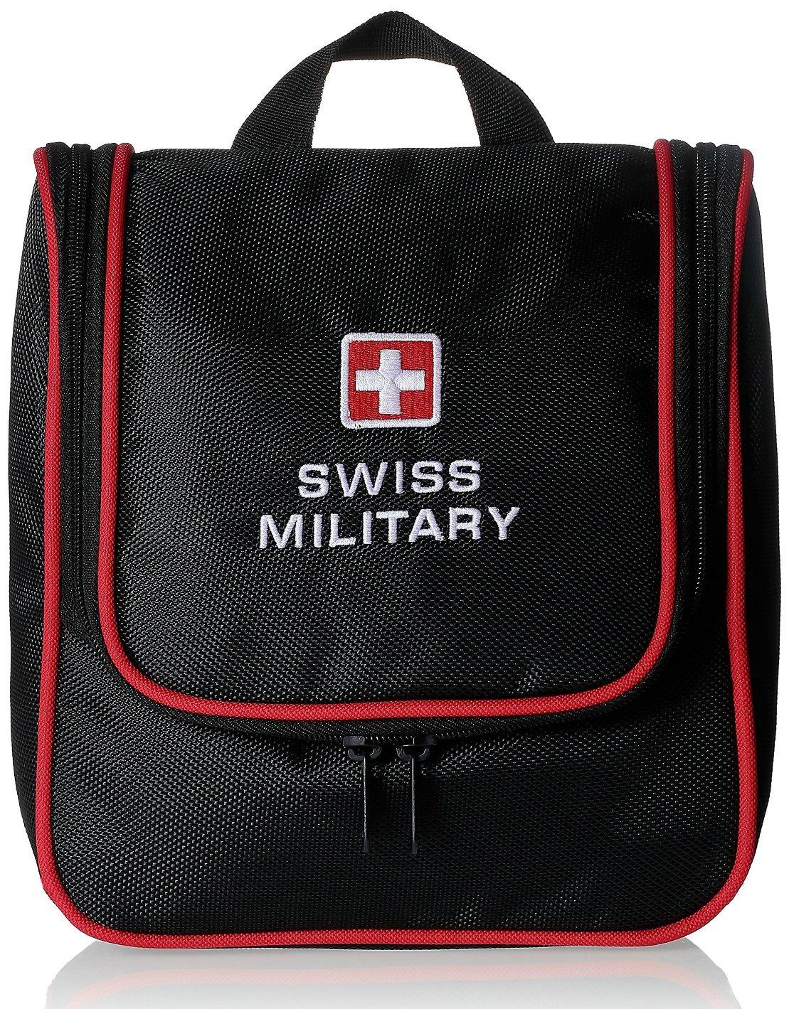 Swiss Military Multi Purpose Sling Bag in Bangalore