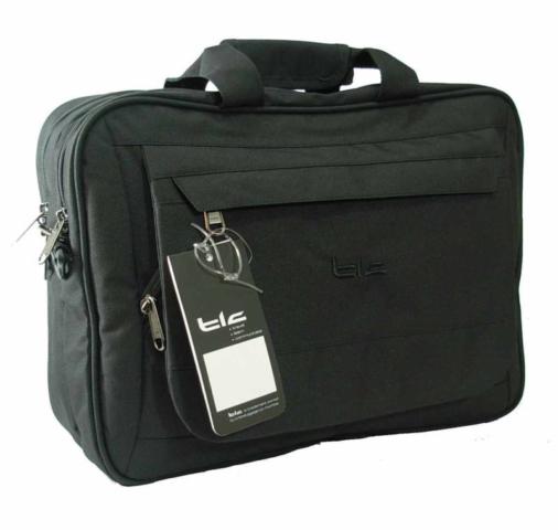 TLC Bags Mumbai