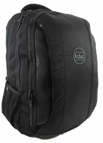 TLC Bags Bengaluru