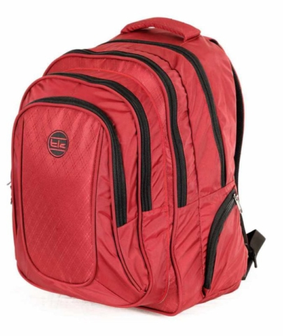 TLC Bags Bangalore