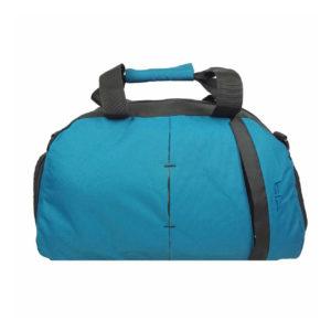 new product 1c575 06e7e TLC Bags - Sunrise Trading Co.
