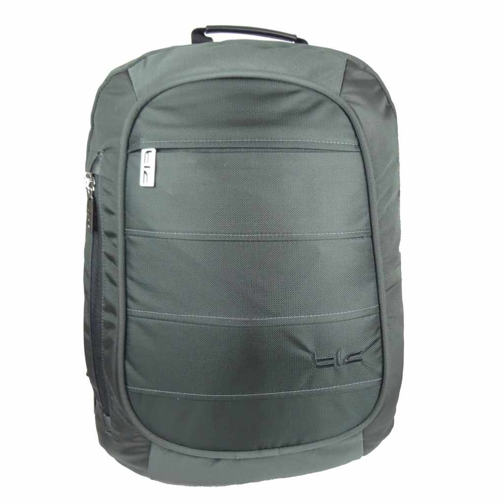 Tlc Conex Expandable Laptop Backpack Sunrise Trading Co