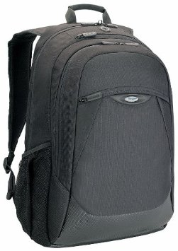 Targus Laptop Backpack in Bangalore
