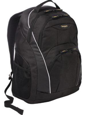 Targus Laptop Backpack in Bengaluru