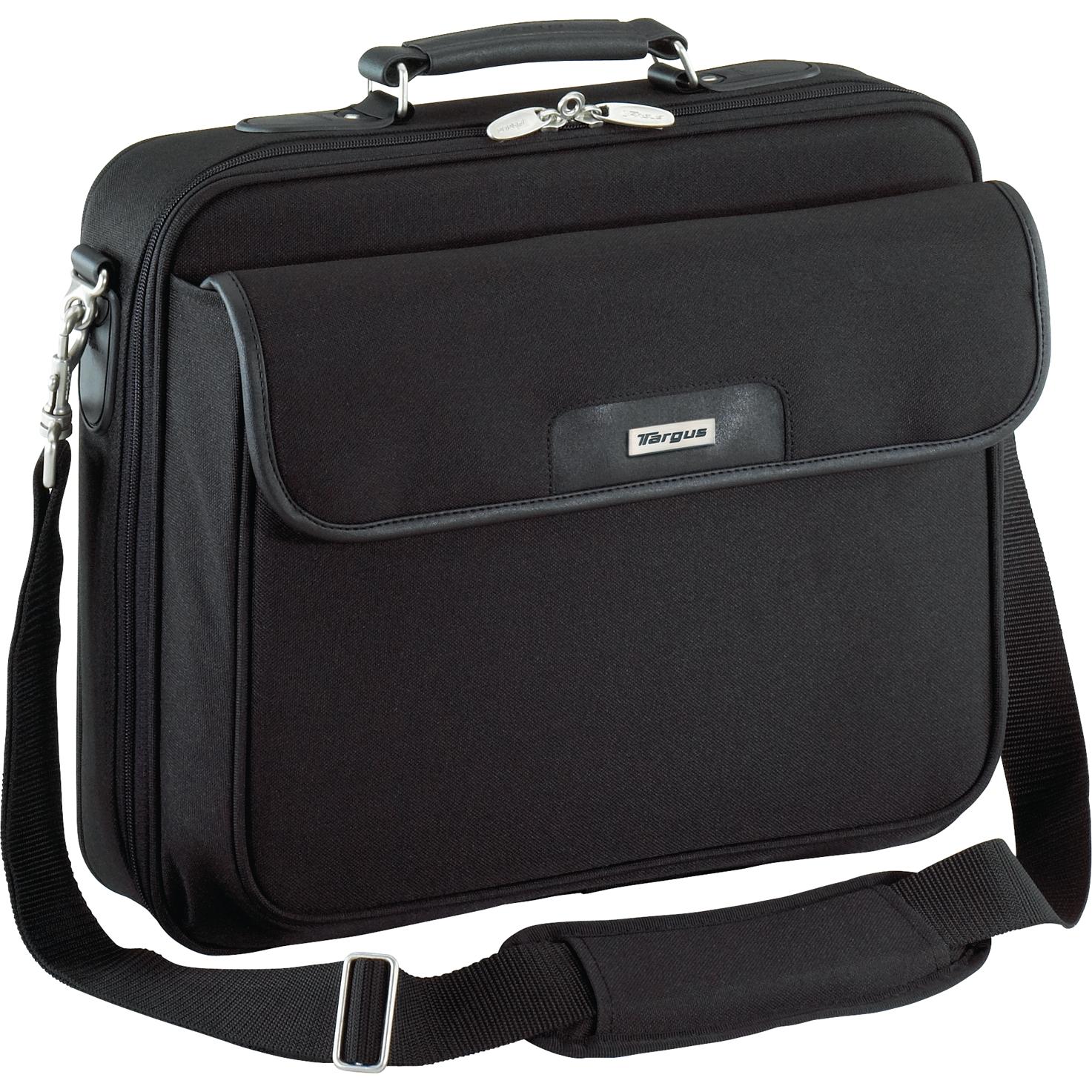 Swiss Military Laptop Backpack Bag in Bengaluru