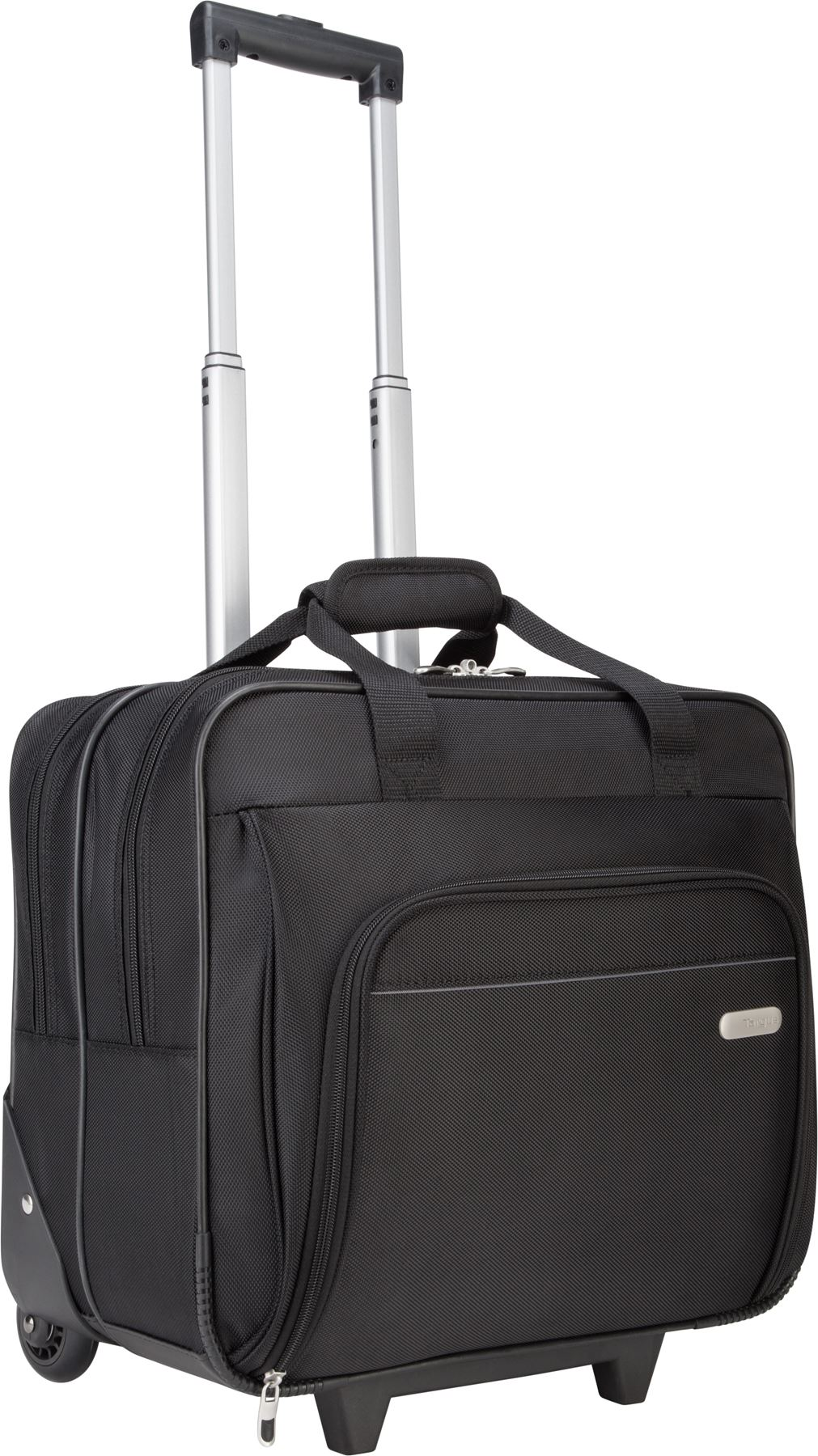 Swiss Military Laptop Trolley Roller Bag in Bangalore