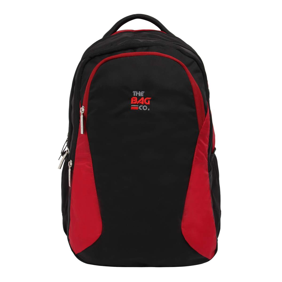 26b5053490 The Bag Co Urban Express School Bag and College Backpack-Sunrise ...