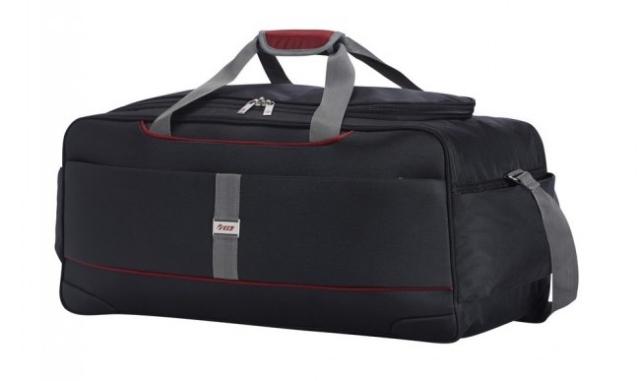 VIP Bags in Bengaluru`