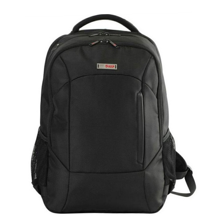 6fbab5c810b VIP Perth Laptop Backpack Bag
