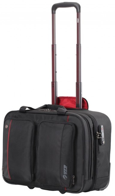 d85d032a1 VIP Laptop Overnighter Trolley Bags In Bangalore - Sunrise Trading Co  (Bangalore)