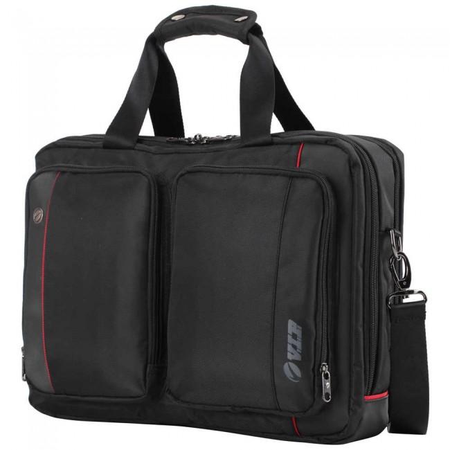a82bc82e5 Vip Laptop Bags Online