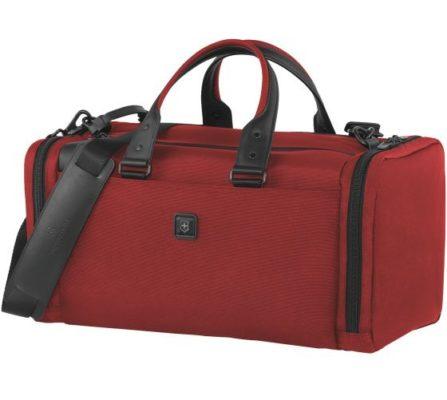 Victorinox Duffle Bag in Bengaluru