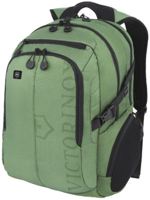 Victorinox Laptop Backpack in Bengaluru