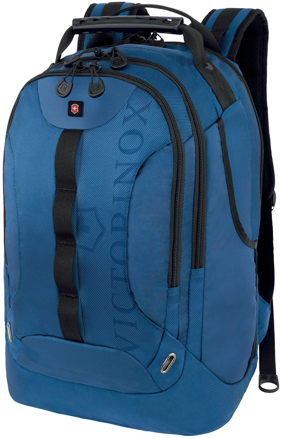 Victorinox Laptop Backpack in Bengaluru