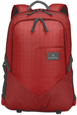 Victorinox Laptop Backpack in Bangalore