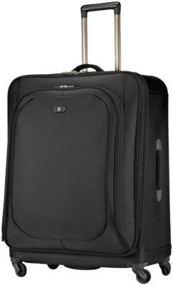 Victorinox Luggage in Bengaluru