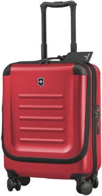 Victorinox Luggage in Bangalore
