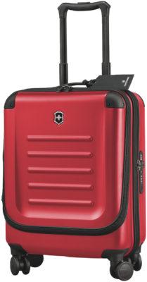 Victorinox Luggage in Bangalore