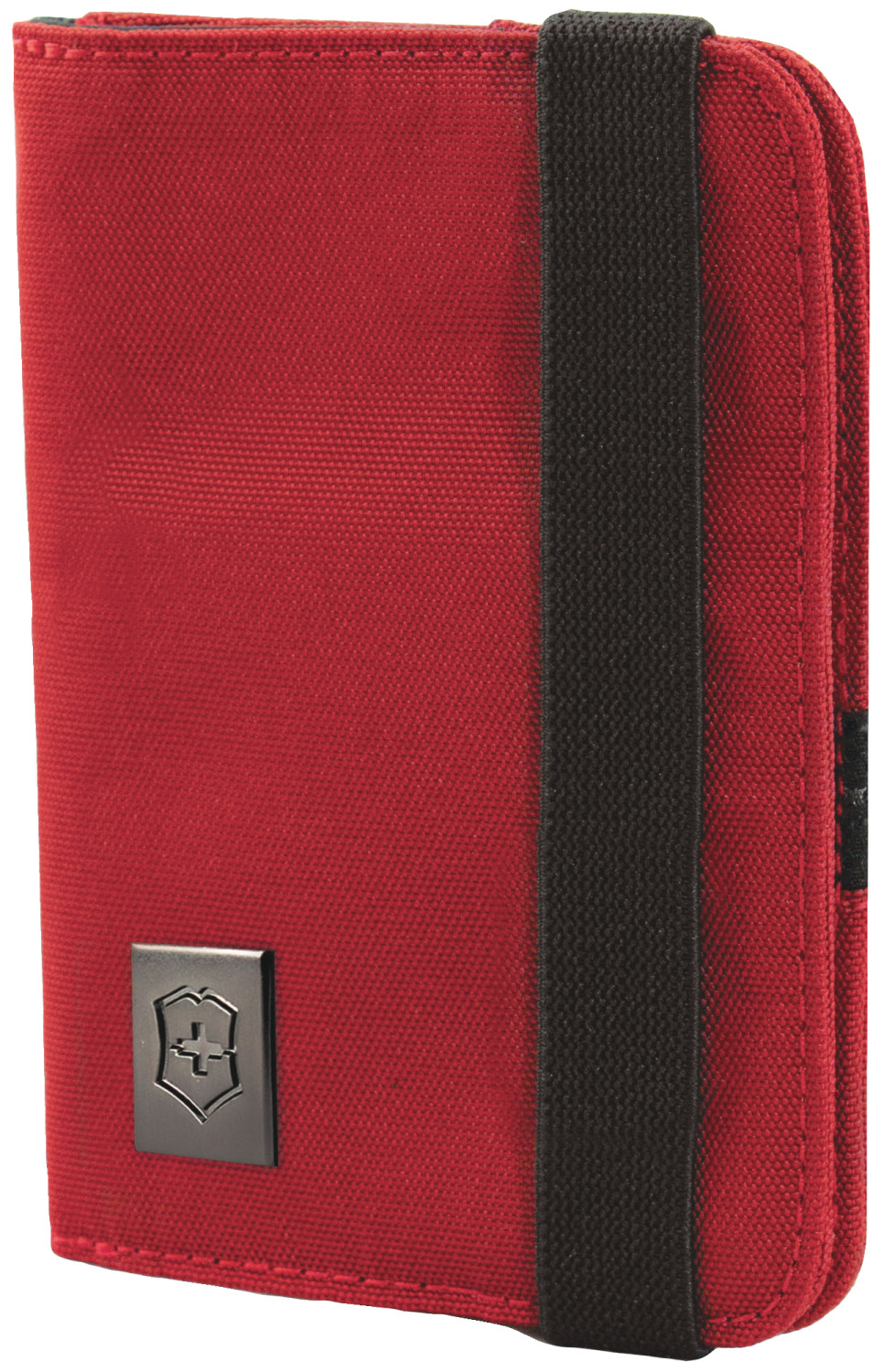 Victorinox Passport Holder in Bangalore