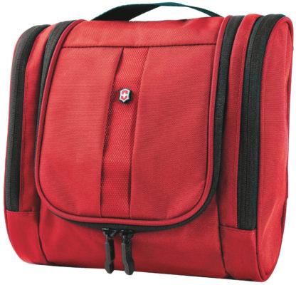 Victorinox Messenger Bag in Bengaluru