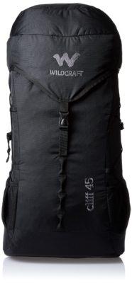 Wildcraft Laptop Backpack