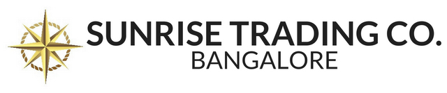 Sunrise Trading Co (Bangalore)